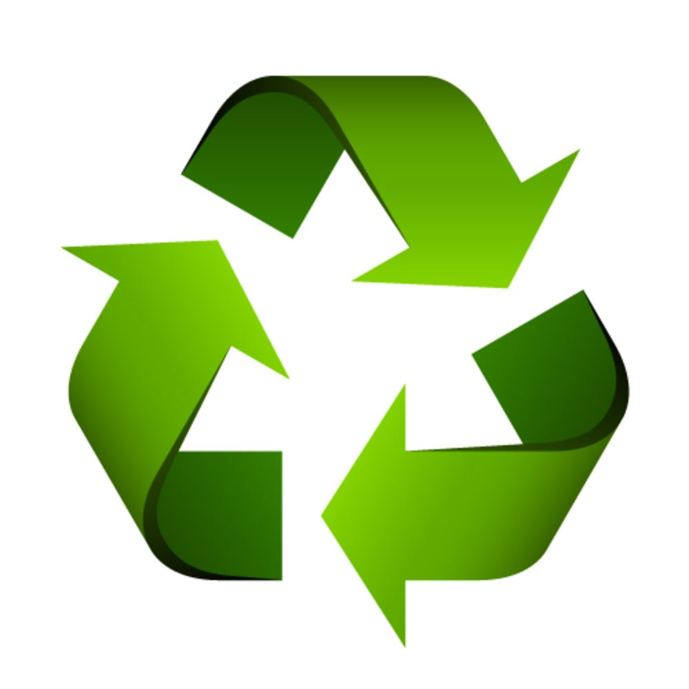 Solid Waste & Recycle Management